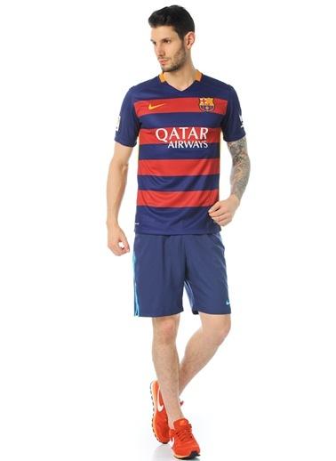 Forma | Barcelona - Home-Nike